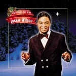 Jackie Wilson - Christmas Eve With Jackie Wilson